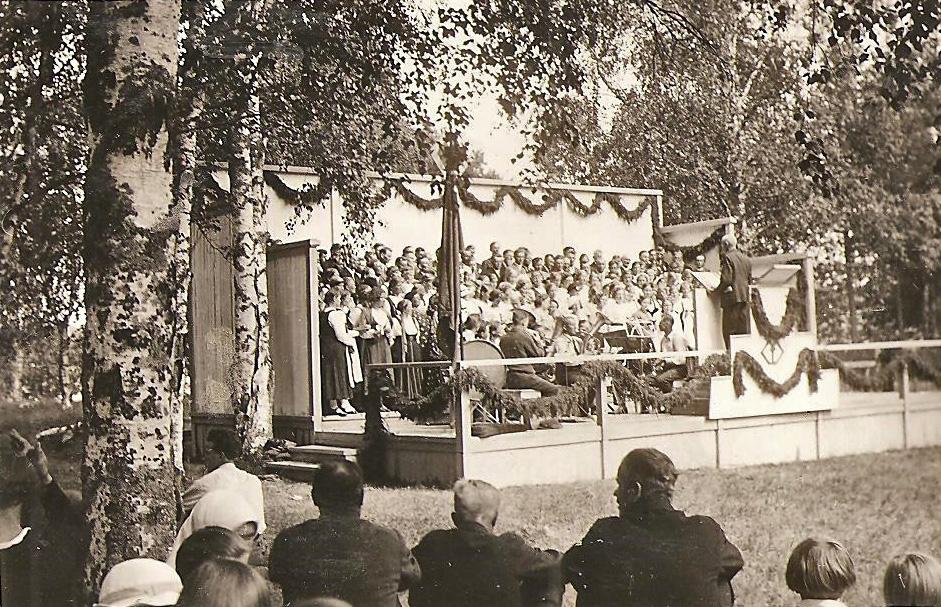 1937-laulujuhlat-nurmeksessa-2