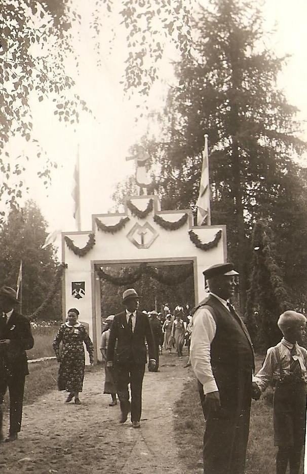 1937-laulujuhlat-nurmeksessa-3