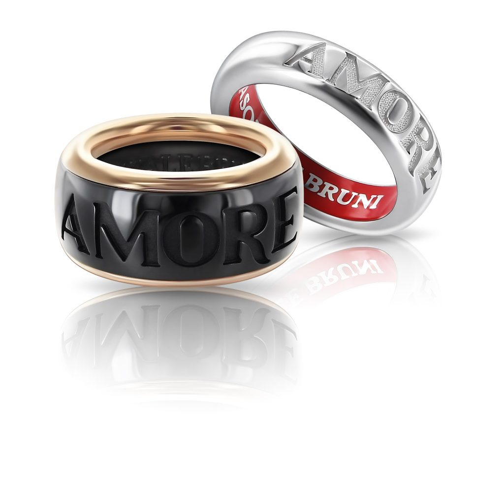 amore-black-ceramic_white-gold_ring