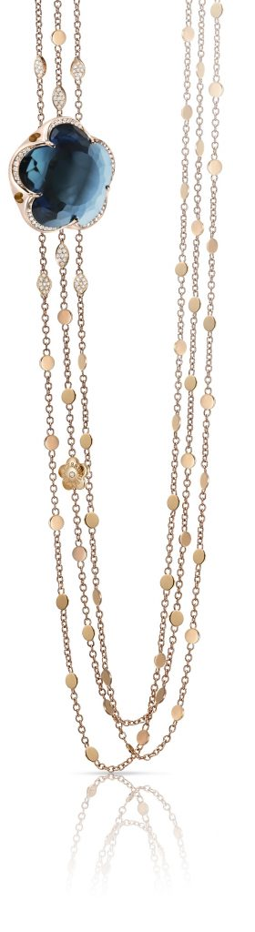 bon-ton_blue-london-topaz_necklace