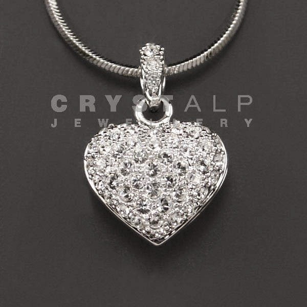 crystalp-syda%cc%88nkaulakoru-kirkas
