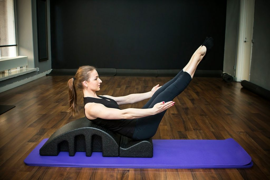 pilates-double-leg-stretch-1