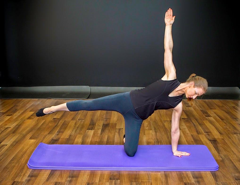 pilates-leg-kicks-1