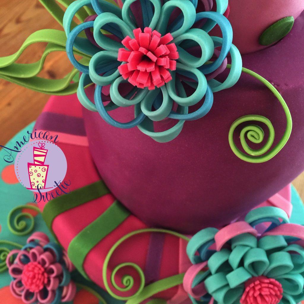 topsy-turvy-cake-1